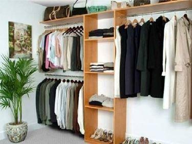 oltre 25 fantastiche idee su decorazione armadio su pinterest ... - Personalizzati Cabina Armadio Rimodellare
