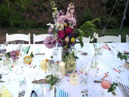 dinner party 80th birthday decorations see more decorating and party ideas at one stop