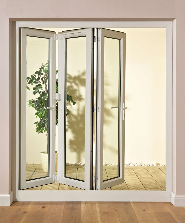 Best 25+ Interior folding doors ideas on Pinterest ...