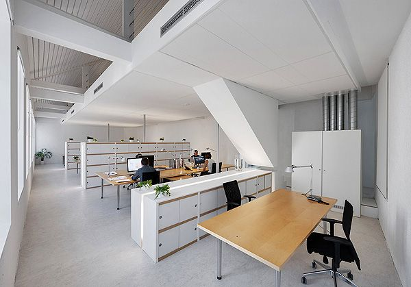 architecture office - Google Search
