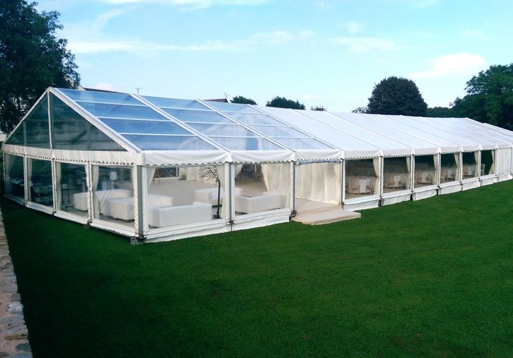 Wedding Marquee Hire Devon                                                                                                                                                                                 More
