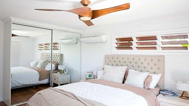 Pinterest Home Decor 2014: House Rules 2014 - Maddi & Lloyd's Guest Bedroom