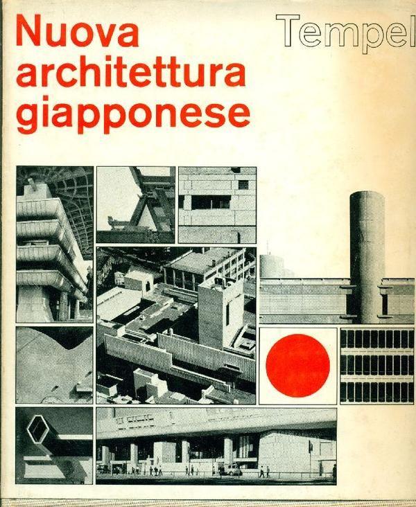 17 migliori idee su architettura giapponese su pinterest for Architettura giapponese