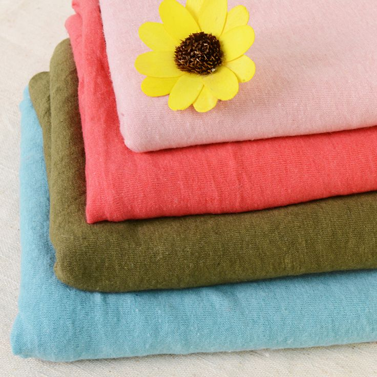 Cheap cotton fabric, Buy Quality linen cotton fabric directly from China cloth fabric Suppliers: High quality linen cotton fabric Spring sweats shirt woman dresses sweat shirting pillow cover table cloth 50*155cm/piece A0091