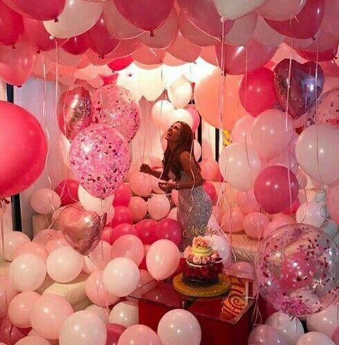 36 best valentine's day for my boyfriend images on pinterest, Ideas