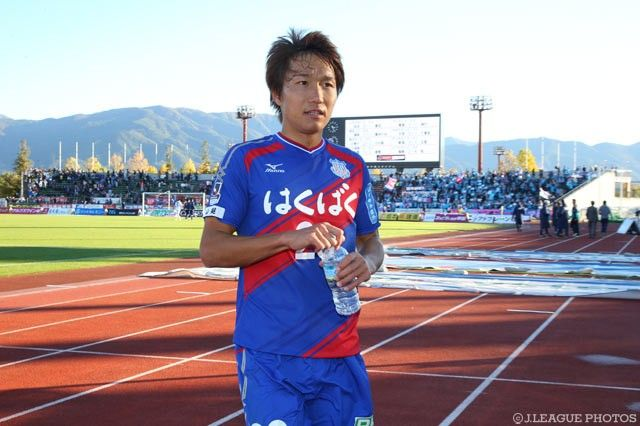 Sanfrecce Hiroshima on Thursday confirmed the signing of Ventforet Kofu midfielder Sho Inagaki on a full transfer. The 25-year-old scored  Source