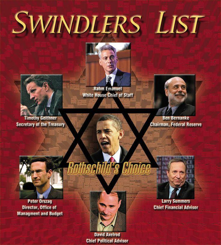 "Illuminati Bankers aka; Rothschild aka; NWO Seek ""Revolution"" By Economic Means: SCOTUS Dead, Congress Neutered, Obama NWOPuppet."
