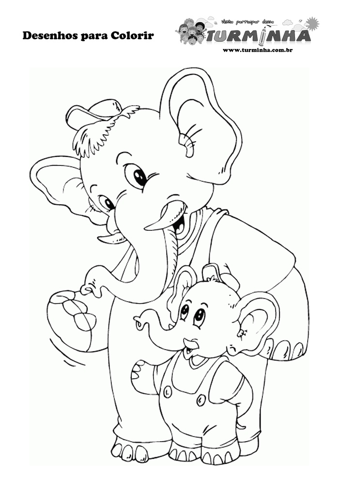 89 best Disney images on Pinterest