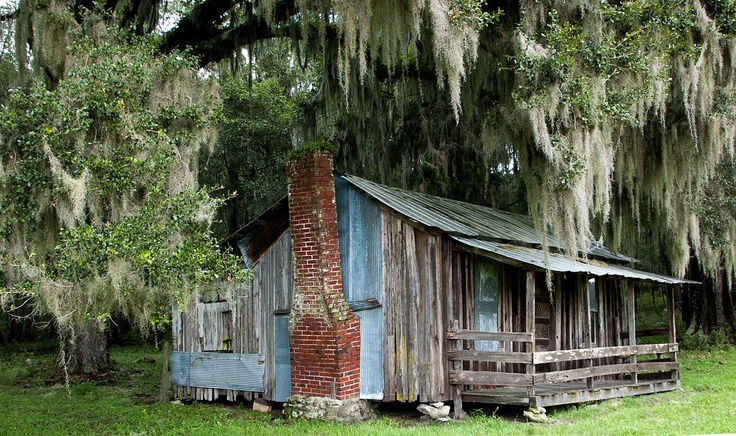 17 Best Images About Cracker And Shotgun Houses On