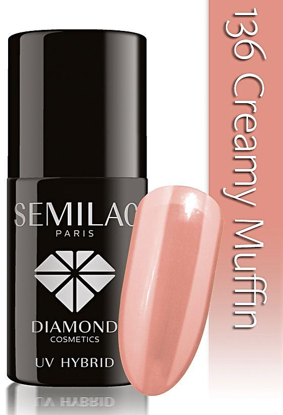 http://drogerianatalia.pl/semilac-sweets-love/9165-semilac-lakier-hybrydowy-kolor-136-creamy-muffin-7-ml-5901867977021.html
