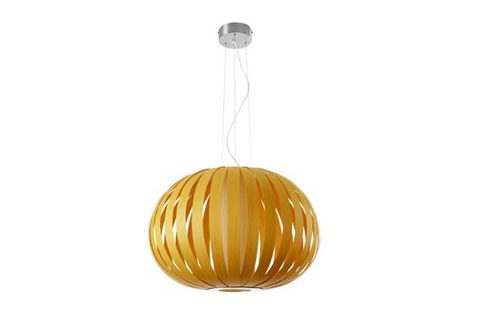 LZF Lamps' POPPY - part of the High Fidelity Collection - available at KE-ZU.     #light #lamp #spain #lzf #kezu #design #decoration