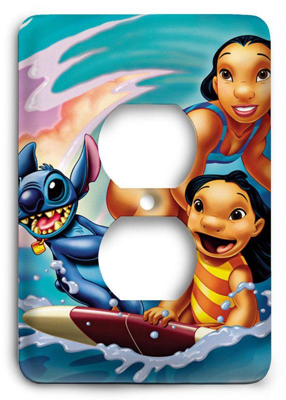 21 best images about Lilo & Stitch on Pinterest | Disney ...