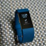 After sagging sales numbers Fitbits stock price collapses by over 33%