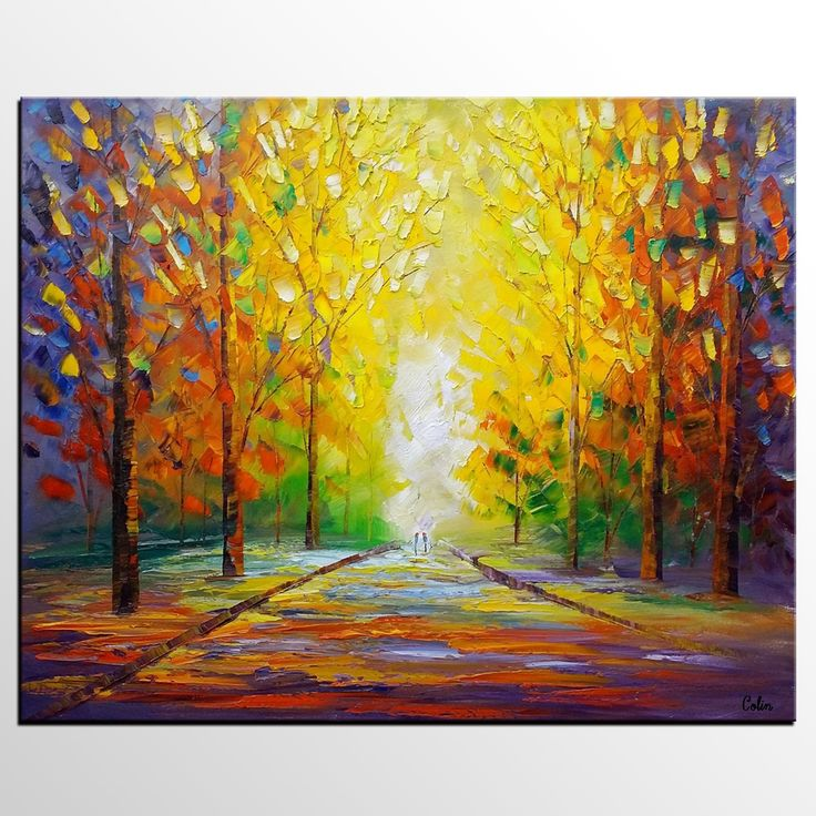 56 best Original Art Painting for Sale, Buy Abstract Painting Online ...