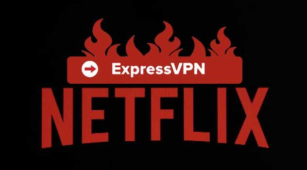 fc5ac943c1cd5bf7c846a06a5fa6209e - Does Express Vpn Still Work For Netflix