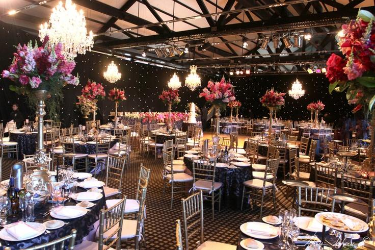 Floral Dream Wedding at Doltone House Jones Bay Wharf Pyrmont #DoltoneHouse