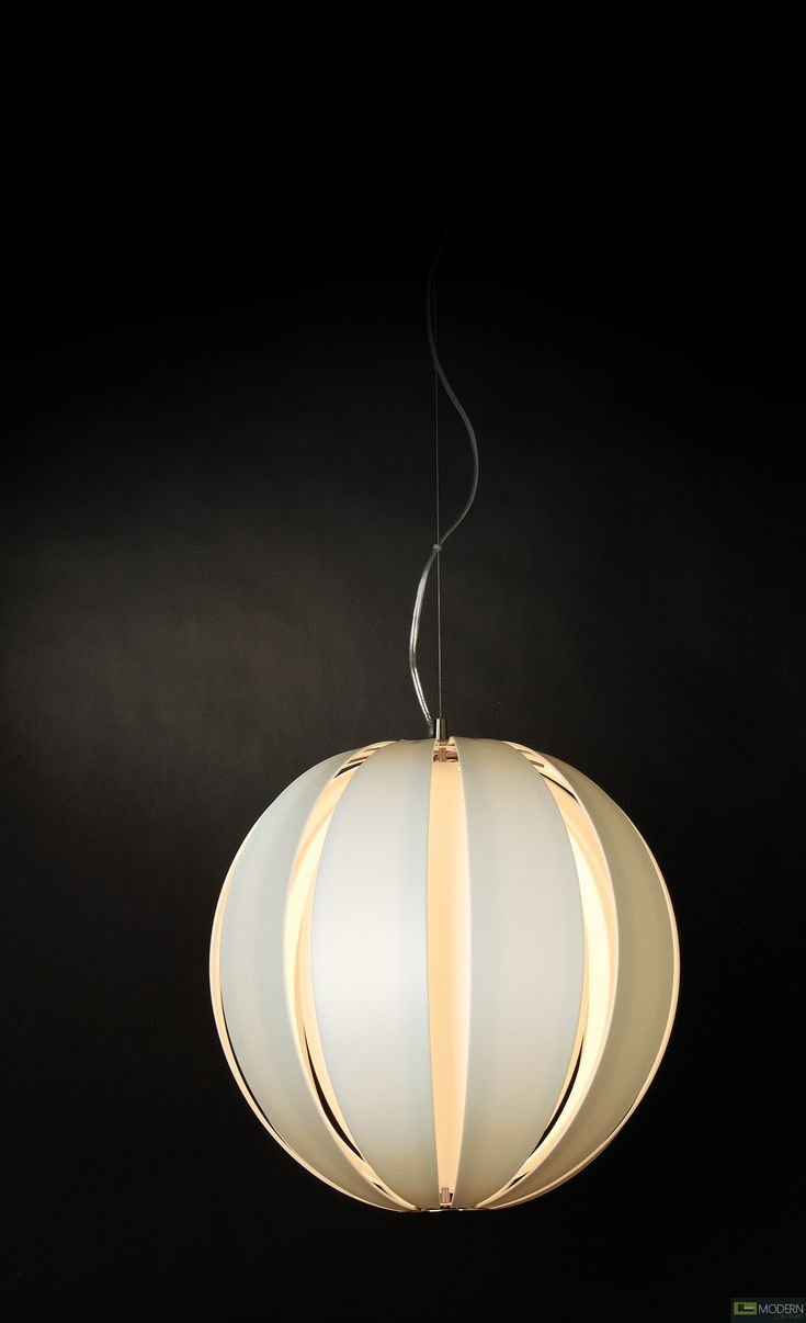 the pique round pendant is fantastic and beautiful this simplistic light would suit any. Black Bedroom Furniture Sets. Home Design Ideas