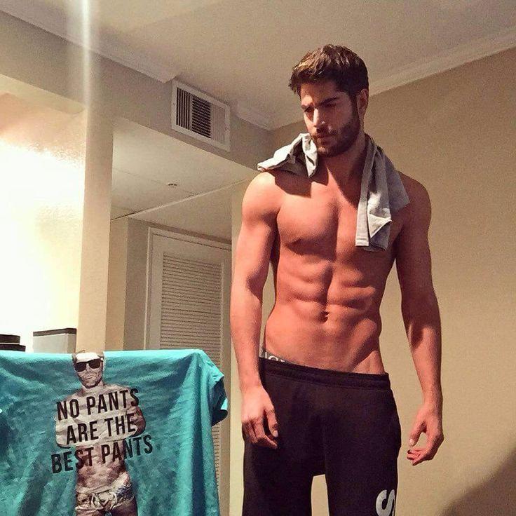 Best Mens Gym Towel: 407 Best Images About Nick Bateman On Pinterest