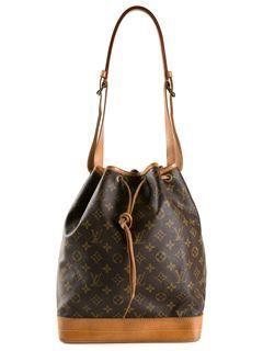 5da932a81885c Chanel Vintage Bouclé Skirt Suit - A.n.g.e.l.o Vintage - Farfetch ...