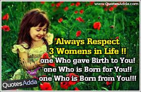 respect women quotes http://www.wishesquotez.com/2017/01/unique-love-pictures-with-sweet-quotes-and-sayings-for-respect-women.html