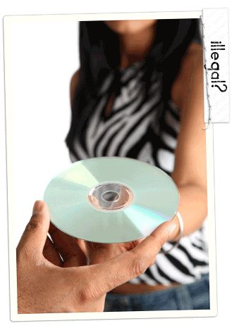 what you need to know about digital scrapbooking files