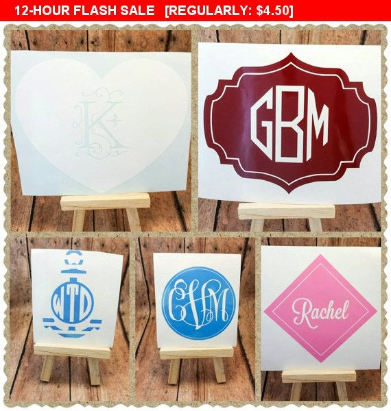 Best  Custom Car Decals Ideas Only On Pinterest Family Car - Anchor custom vinyl decals for car
