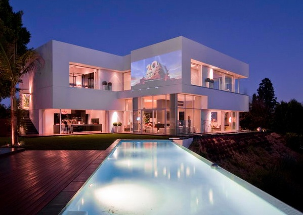 10 best Pictures luxury houses images on Pinterest Dream houses