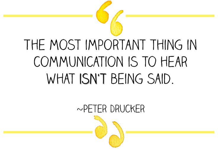17 Best Images About Sayings Worth Repeating On Pinterest