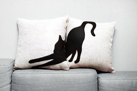 Best 10 Sofa Pillows Ideas On Pinterest Couch Pillow