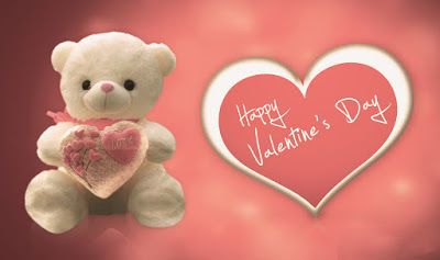 Happy Valentine's Day Bear valentines day vday quotes valentines day quotes happy valentines day happy valentines day quotes valentines day quotes and sayings quotes for valentines day valentines image quotes
