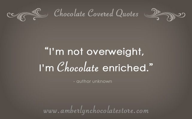 17 Best Criticism Quotes On Pinterest: 17 Best Images About Funny Chocolate Quotes On Pinterest