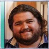 Hurley (Deluxe Version) (Audio CD)By Weezer