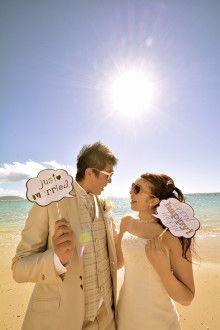 ハワイウェディング PROJECT Mのブログ -4ページ目
