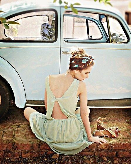 Simplicity  (by Nadja Seale) http://lookbook.nu/look/3960426-Simplicity