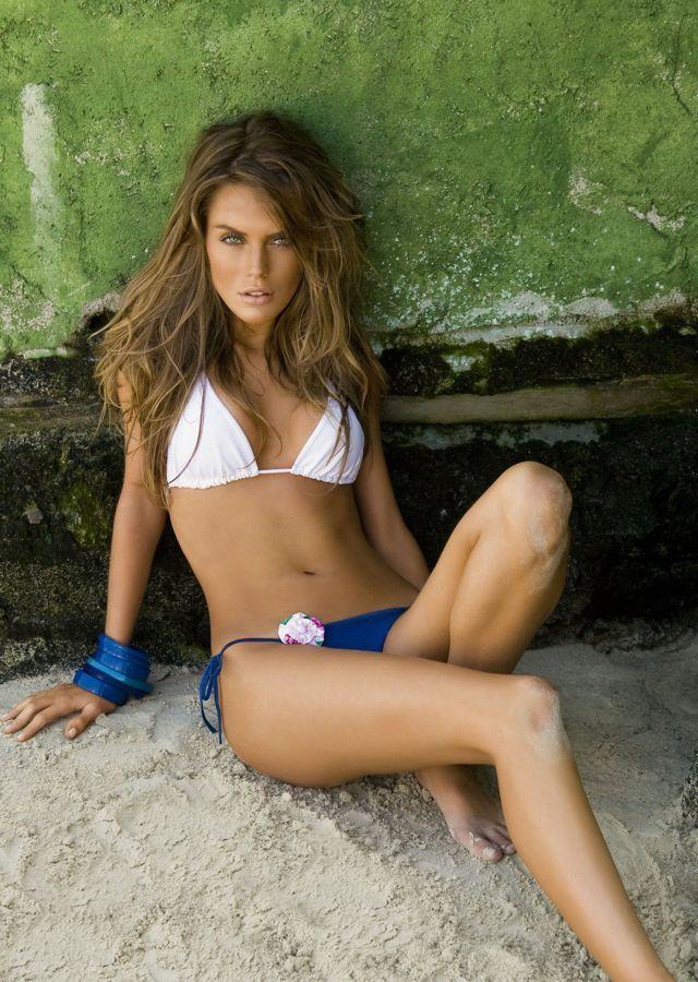 model woww pinterest brazilian models sexy body and dutch