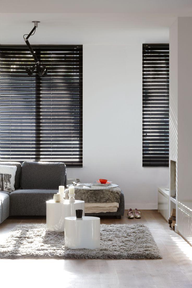 15 best colorshome raamdecoratie images on pinterest