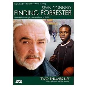 finding forrester friendship essay Finding forrester essay was still holding jamal accountable for plagiarizing when forrester told him that he did not crawford treated jamal differently compared to.