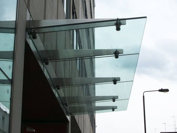 Between Glass Blinds furthermore Balustrades also Glass Railings together with Sorento Juliet Balcony besides Chesterfield Glass Railing. on glazed metal railings