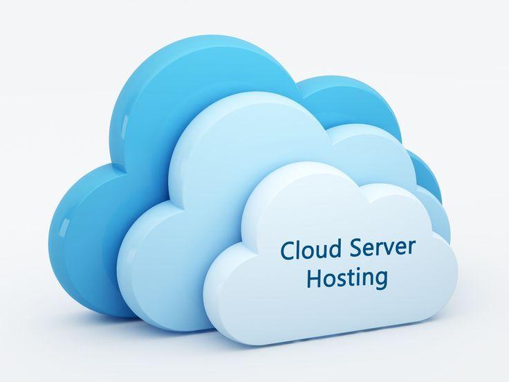 31+ Free cloud server hosting ideas in 2021