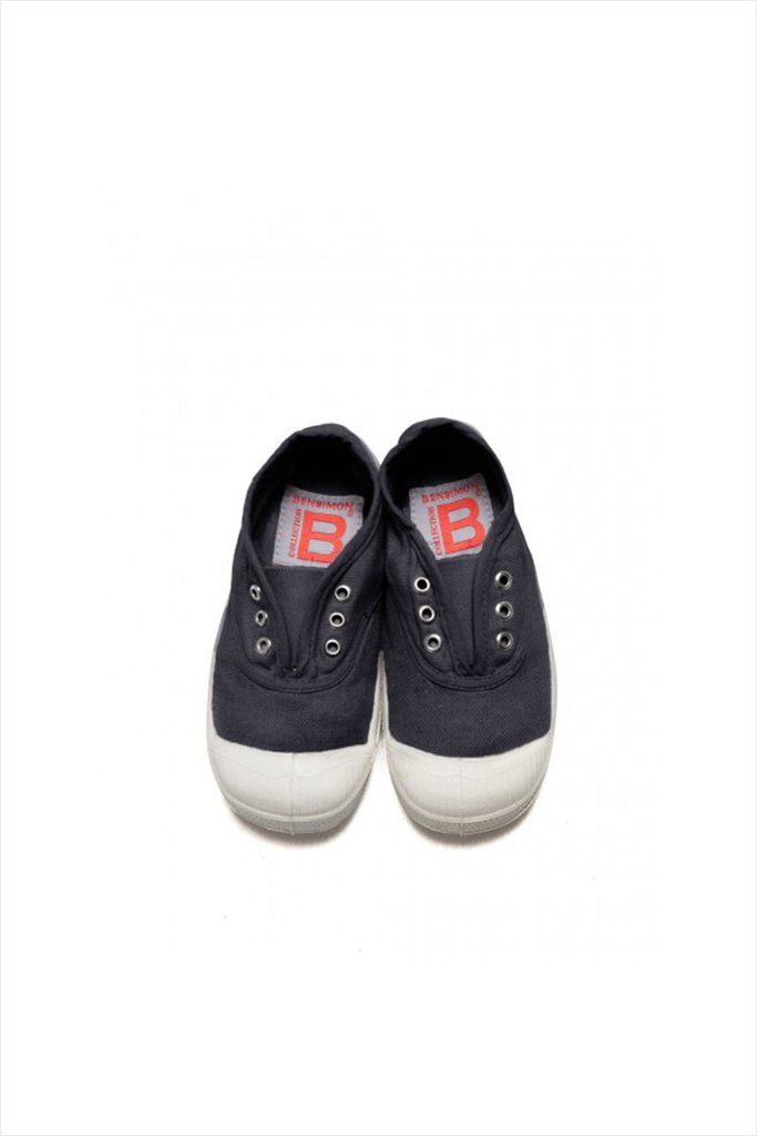 95918e048041c5 Bensimon Children's Elly Tennis Shoes | summer adventures | Shoes ...