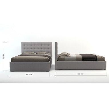 Best The Home Designer Bed Heads Frames Deals Queen Size 640 x 480