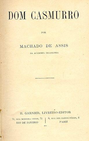 Dom Casmurro - MachadodeAssis.jpg