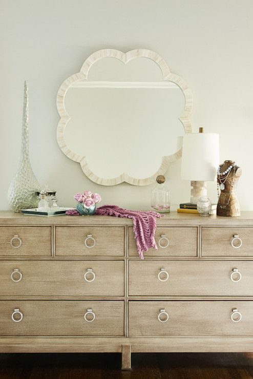 21 Simple Yet Stylish IKEA Hemnes Dresser Ideas For Your Home - DigsDigs