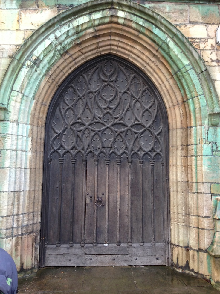 Door on Boston stump Lincolnshire England & 12 best Goolsby/Gouldsby Family from Lincolnshire England images on ...