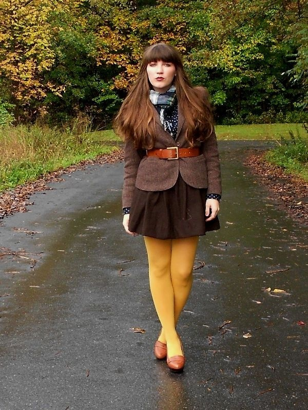 17 Best Ideas About Yellow Tights On Pinterest Christmas