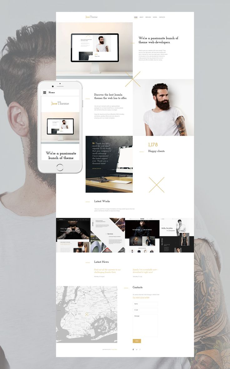 Welcome The Best And Biggest Collection Of Website Templates Online TemplateMonster Offers Web Designed Developed By Field Experts