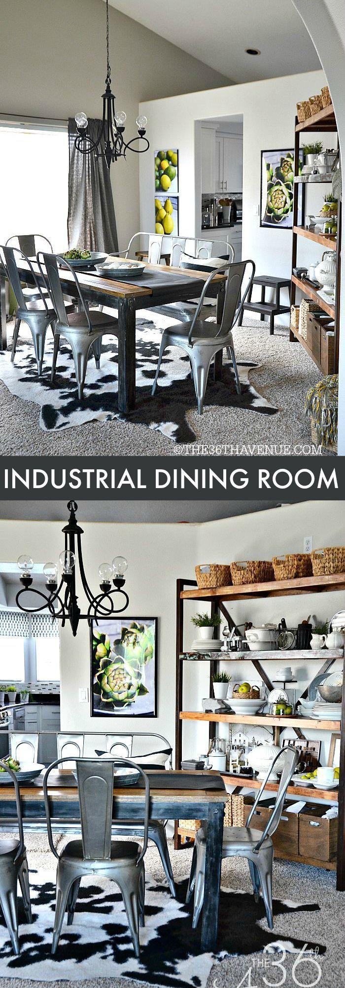 Scandinavian Dining Room Design Ideas amp Inspiration