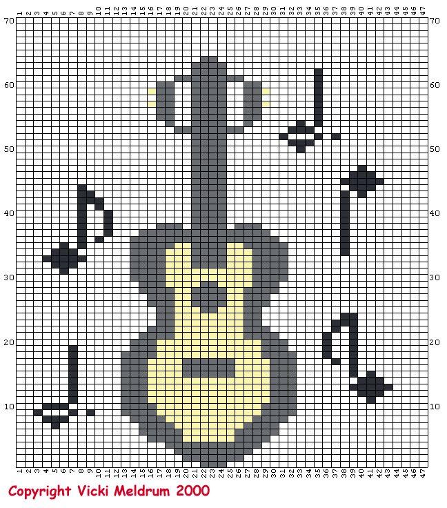 Mejores 103 imágenes de knit en Pinterest | Patrones de punto ...