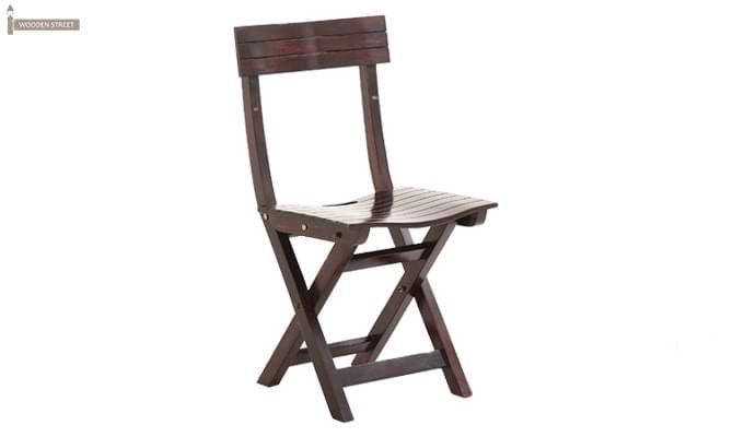 Shop Balcony chairs Online : Balcony chairs online in India, Get 65% off on wooden Balcony chairs, At Woodenstreet. Buy Latest Collection of Balcony chairs with Different Colors. #balconyfurniture, #balconychairs, #balconychairsonlineindia, #Bangalore,#Pune, #Delhi, #Goa, #Mumbai