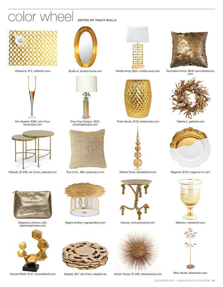 44 Best Palecek Tables Images On Pinterest